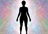 Can you see your own aura?  Of course you can!  Learn how...