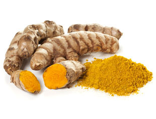 The Anti-Cancer & Anti-inflammatory Benefits of Curcumin