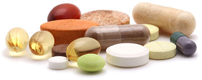 Do you really need artificial supplements?