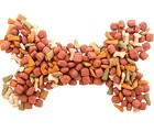 Is Your Pet Food Healthy?